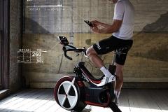 wattbike.-de-meest-geavanceerde-indoor-fietstrainer